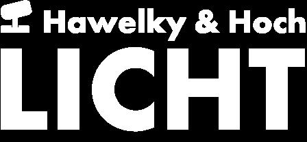 Hawelky & Hoch